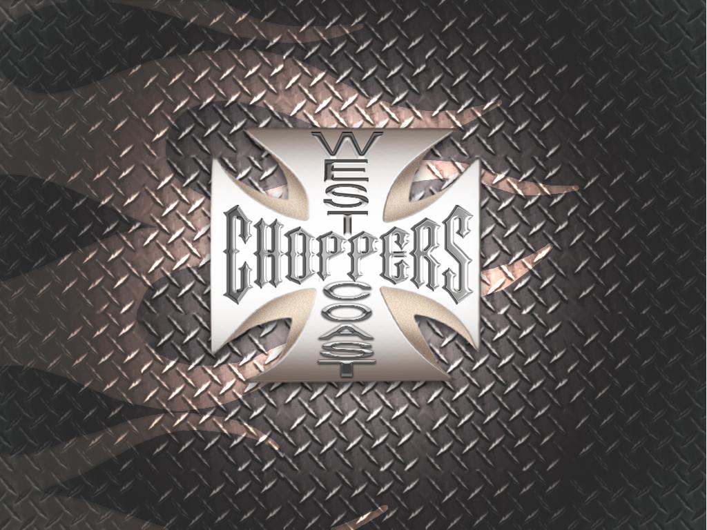 Jesse James    WEST COAST CHOPPERS dans 5 - Les builders US (indian larry, Jesse James, OCC,..) West%20Coast%20Choppers